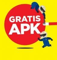 Gratis APK bij een auto onderhoudsbeurt!