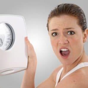 Gezond en Gewicht in minimaal 8 weken kom je gezond en slank in je lichaam te zitten. Lekker slank de zomer in. Doe je mee?