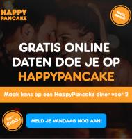 Absoluut gratis online dating service