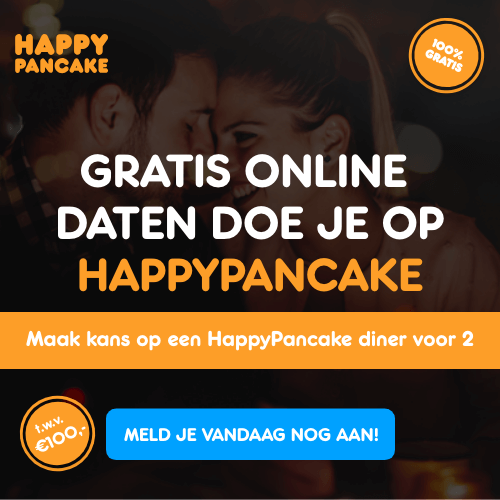 gratis dating site zonder betaling