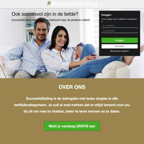 online dating site te koop Bonefish dating