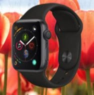 Win cadeaukaart voor een Apple Watch
