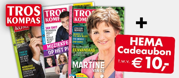 http://link.consument-centraal.nl/aff_c?offer_id=2195&aff_id=1168
