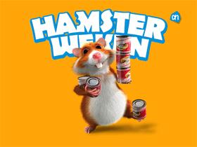 AH Hamsteren! Veel artikelen 2e Gratis