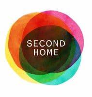 Gratis tickets voor Second Home Beurs