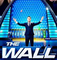 Bij Bankgiro loterij win je met The Wall