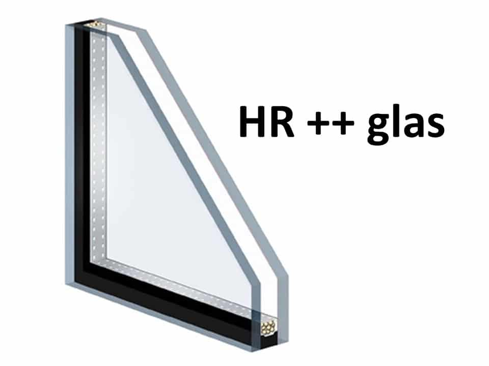 Een eigen woning is voor veel mensen een grote investering. Wil je Kunststof kozijnen laten plaatsen ontvang met deze actie HR++ glas helemaal gratis.