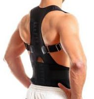 BackHero voor de perfecte rugondersteuning | Stop rugpijn!