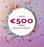 971555b45dd Limango welkomstvoucher van 10 euro en 500 euro Cash winnen