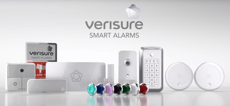 Test Alarmsysteem met Gratis montage en advies