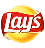 Win deze prijs | Kans op een jaar lang gratis Lay's