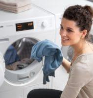 2 maanden Gratis een Wasmachine leasen