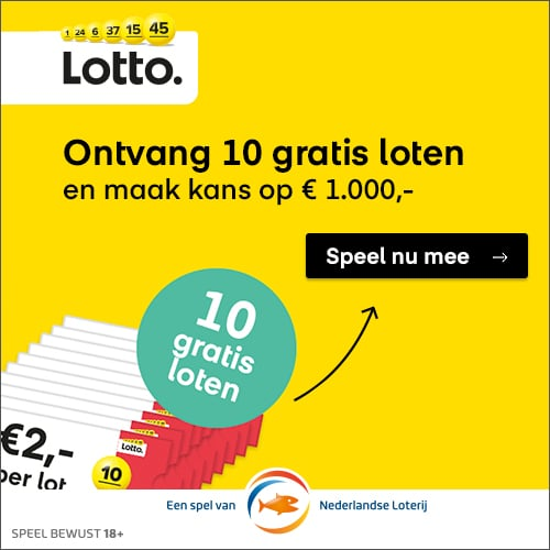 Lotto Gratis De