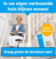 Gratis Brochure Thyssenkrupp Trapliften