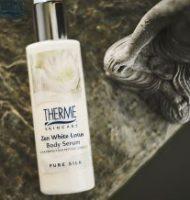 Gratis Finn Sauna Fresh Shower Gel sample