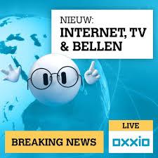 Oxxio Internet Tv en bellen is wel erg goedkoop! Ga flink besparen op je kosten en betaal€ 25,95per maand i.p.v. € 35,95.