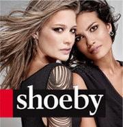 Win een Shoebykledingcheque t.w.v. € 250.-