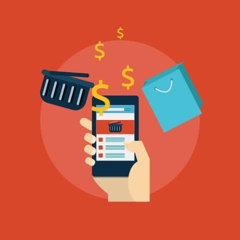 Gratis via Geld Met Enquêtes geld verdienen
