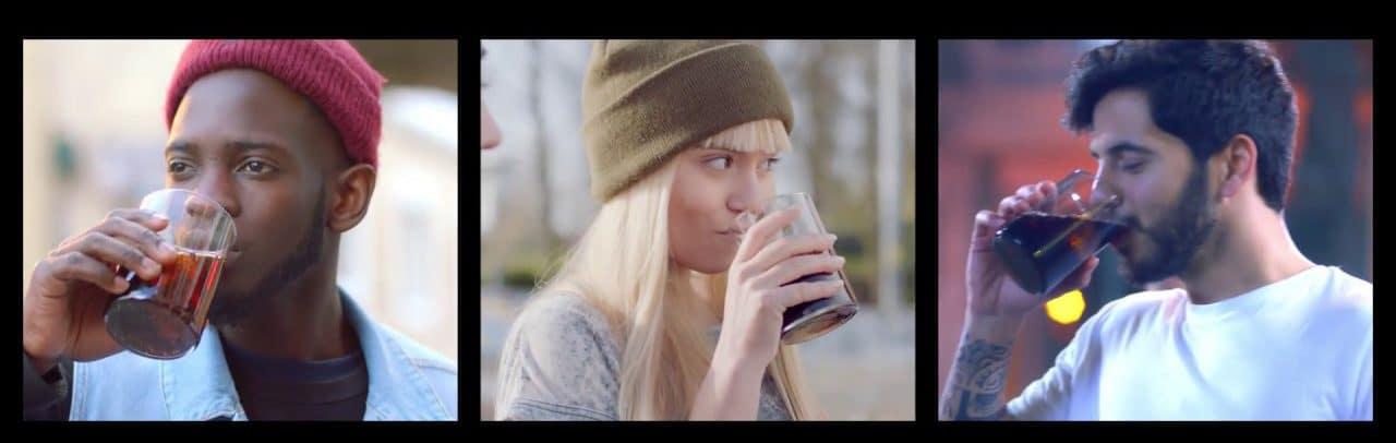 Probeer Pepsi MAX Taste Challenge gratis