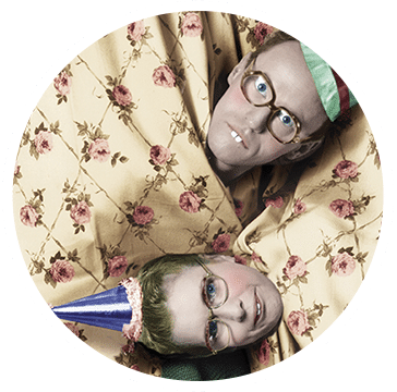 VPRO geeft 20 prijzen weg! Doe gratis mee
