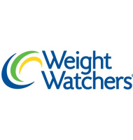 Bij Weight Watchers 1e maand Gratis Slim afvallen