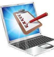 Verdien contant geld met Online enquêtes