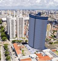 Gratis Braziliaans Vastgoed Brochure