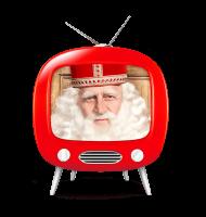 Persoonlijke boodschap van Sint voor € 14.95