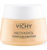 Test Gratis dagcrème en shampoo van Vichy