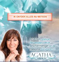 Gratis Reading bij Medium Agatha