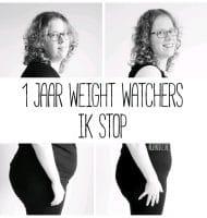 2 maanden Gratis afvallen met Weight Watchers