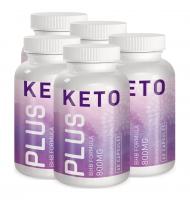 Keto Burn een afslankproduct met 80% korting