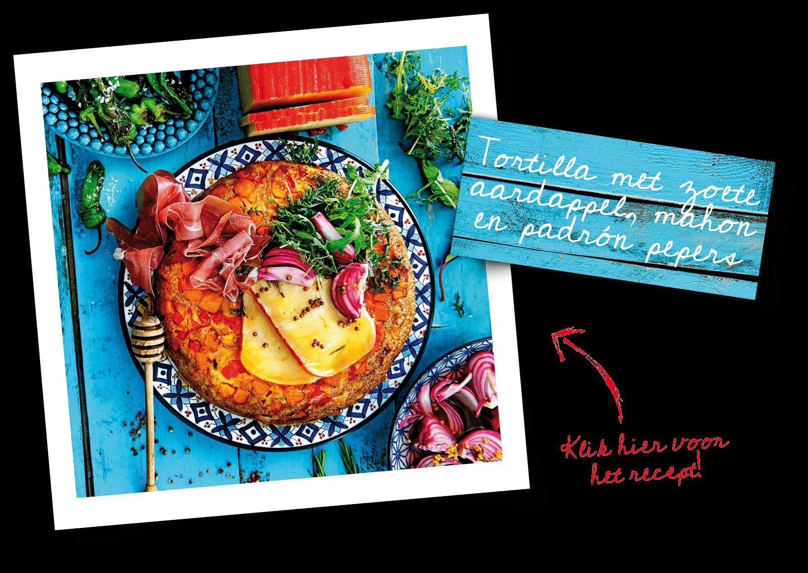 Gratis Aviko kookboek naar keuze t.w.v. € 24.95!