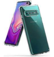 Prijzencircus | Win Gratis een Samsung S10