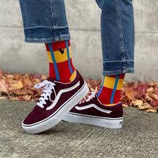Gratis een paar Cotton's Finest sokken