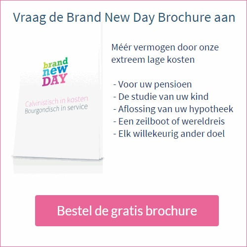 Gratis brochure van Brand New Day