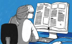 Gratis + studiegids bij NHA voor thuis leren