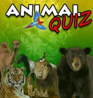 Doe de Nationale DierenQuiz en win € 450,-