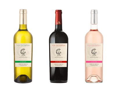 Doe Gratis mee met de Landelijke vragen over wijn