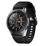 Nuon Vattenfall met Gratis Samsung Galaxy Watch t.w.v. € 249