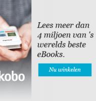 Gratis 30 dagen Eindeloos leesplezier bij Kobo