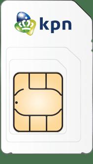 Nu Gratis 5G bij elk KPN mobiel abonnement