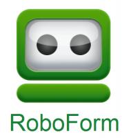 Gratis RoboForm Wachtwoorden Manager gebruiken