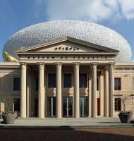 Museum de Fundatie in Zwolle Gratis bezoeken