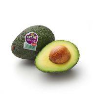 Gratis receptenboekje en EAT ME avocado