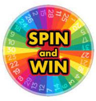 Ontdek je cadeau bij PLEIN | Spin to Win