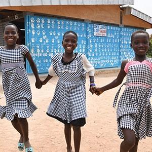 UNICEF Herdenkingsmunt van 2 euro omruil actie