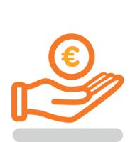 UnitedConsumers energie met 10% korting + € 160.- retour