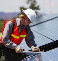 SolarStudio Zonnepanelen zonder eigen geld